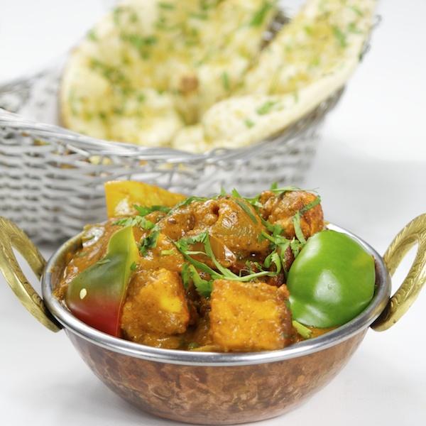 All Indian Restaurants in New Zealand