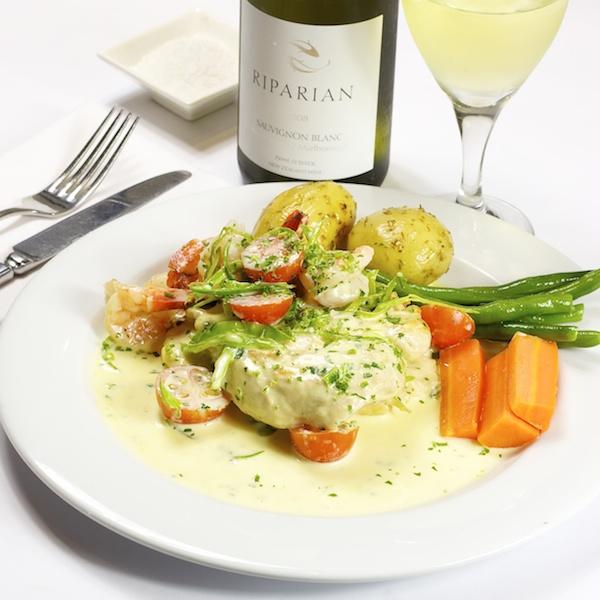All Italian Restaurants in New Zealand