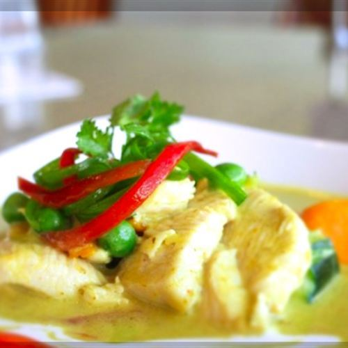Amazing Thai in Rotorua - New Zealand - Eatout.nz