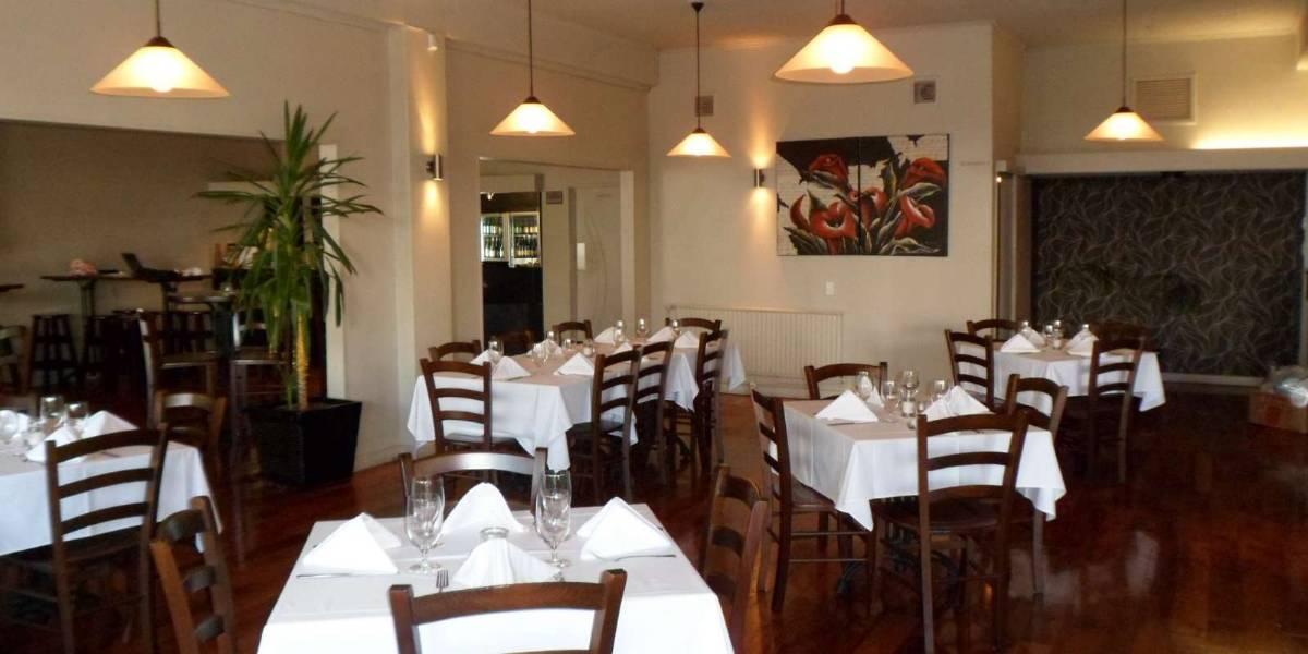 Ambrosia Restaurant in Rotorua, New Zealand - Eatout.nz