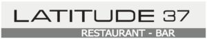 Latitude 37 Restaurant & Bar in Mt Maunganui, North Island New Zealand
