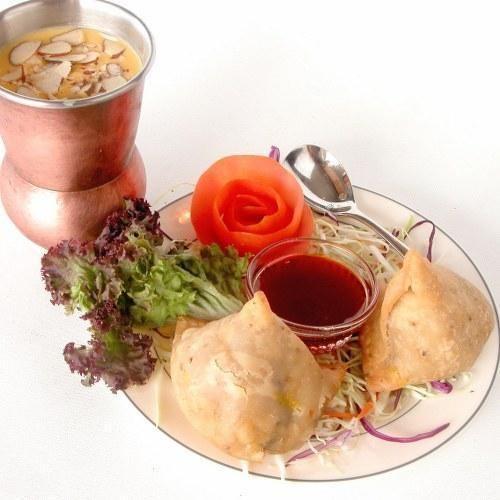Satya South Indian Restaurant - Mt Eden in Auckland
