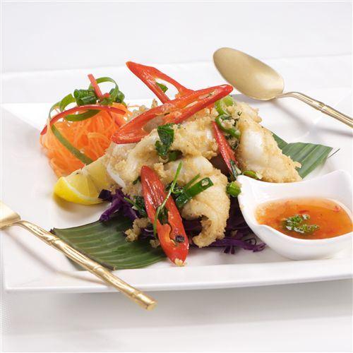 Thai Takapuna Cafe & Restaurant in Auckland