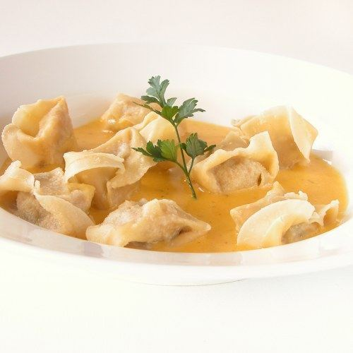 Venice Italian Restaurant Milford Auckland