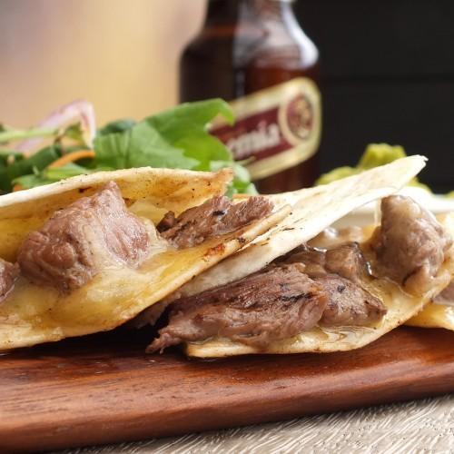 Viva Mexico - Mexican Restaurant Wellington