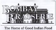 Bombay Brasserie Indian Restaurant in Mt Maunganui