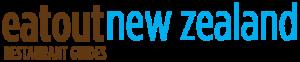 Eatout Restaurant Guide Logo