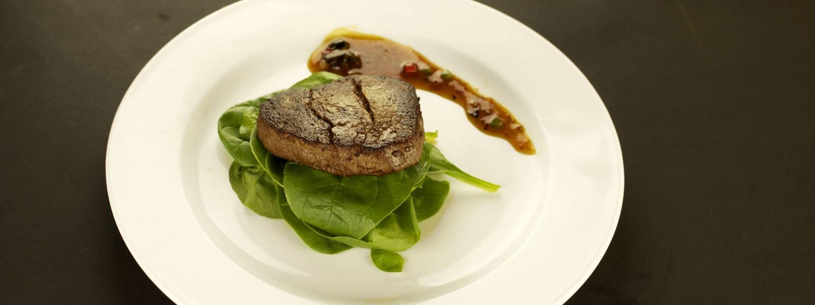 Te Awamutu Restaurant Guide - New Zealand - Eatout.nz