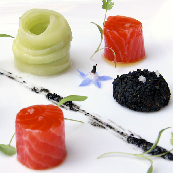 Blenheim Restaurant Guide - New Zealand - Eatout.nz