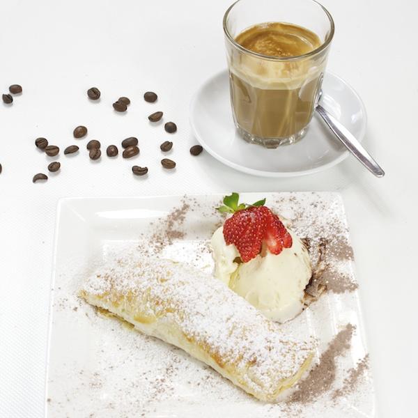 Bryndwr Restaurant Guide - Christchurch - Eatout.nz