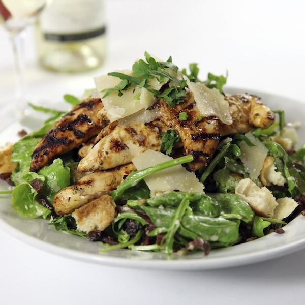 Devonport Restaurant Guide - Auckland - Eatout.nz