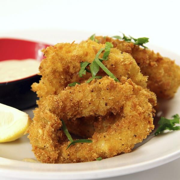 Dunsandel Restaurant Guide - Christchurch - Eatout.nz