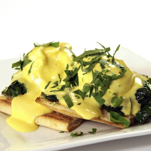 Eden Terrace Restaurant Guide - Auckland - Eatout.nz