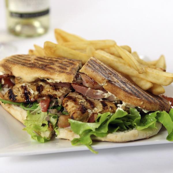 Edgeware Restaurant Guide - Christchurch - Eatout.nz