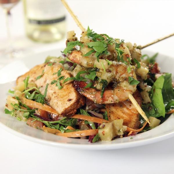 Ellerslie Restaurant Guide - Auckland - Eatout.nz