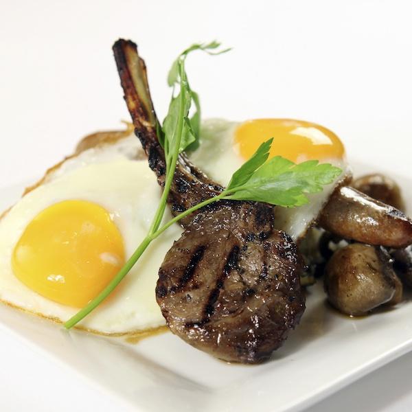 Ferrymead Restaurant Guide - Christchurch - Eatout.nz