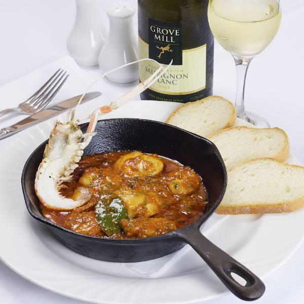 Glenfield Restaurant Guide - Auckland - Eatout