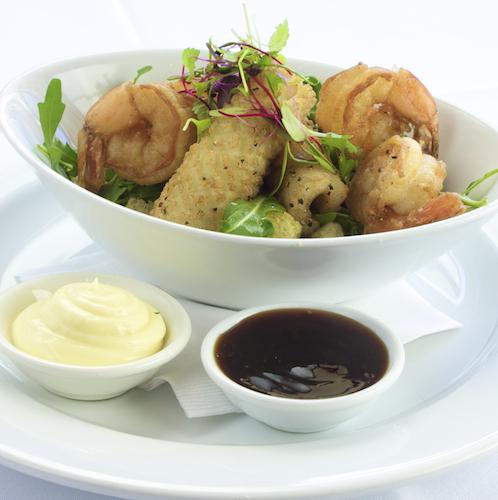Henderson Restaurant Guide - Auckland - Eatout.nz