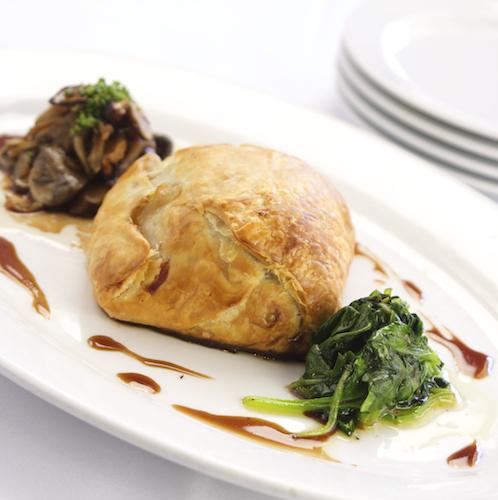 Herne Bay Restaurant Guide - Auckland - Eatout.nz