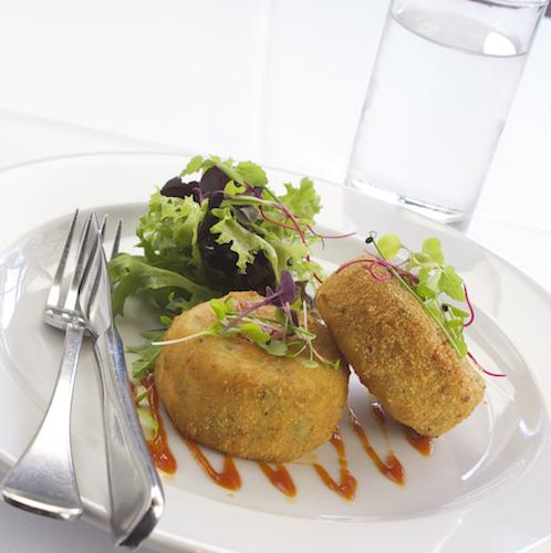 Hillsborough Restaurant Guide - Eatout.nz