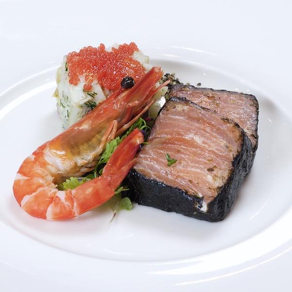 Johnsonville Restaurant Guide - Wellington - Eatout.nz