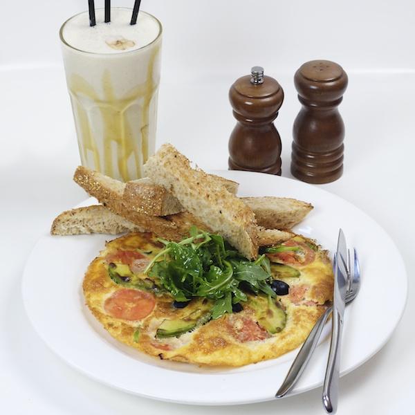 Lincoln Restaurant Guide - Christchurch - Eatout.nz