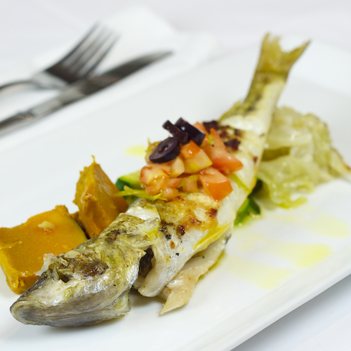 Mission Bay Restaurant Guide - Auckland - Eatout.nz