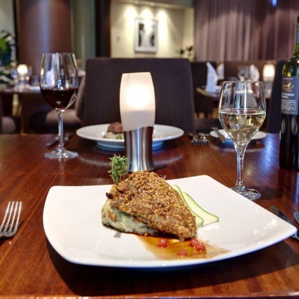 Nelson Restaurants - New Zealand - Eatout.nz