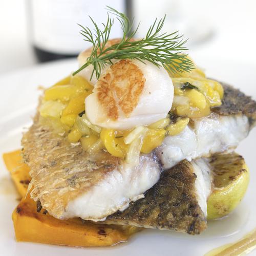 New Lynn Restaurant Guide - Auckland - Eatout.nz
