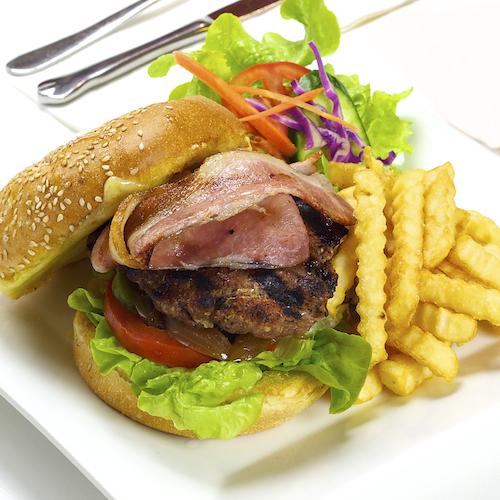 Newmarket Restaurant Guide - Auckland - Eatout.nz