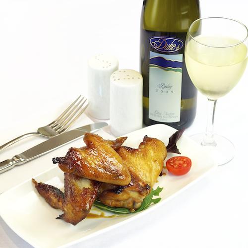 North Island Restaurant Guide - Eatout.nz
