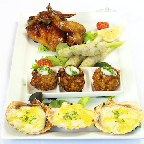 Northcote Restaurant Guide - Auckland - Eatout.nz
