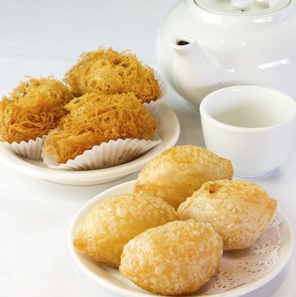 Northwood Restaurant Guide - Christchurch - Eatout.nz