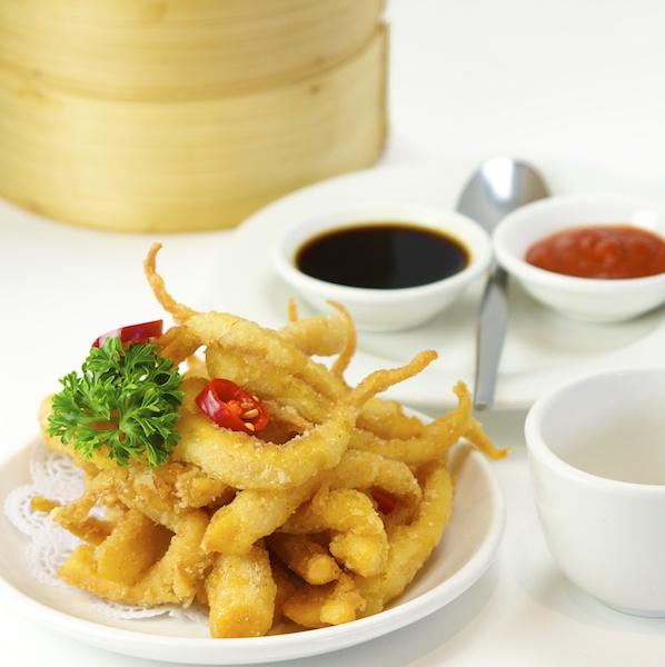 Orewa Restaurant Guide - Auckland - Eatout.nz