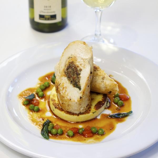 Parnell Restaurant Guide - Auckland - Eatout.nz