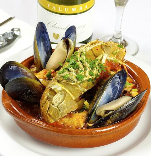 Phillipstown Restaurant Guide - Christchurch - Eatout.nz