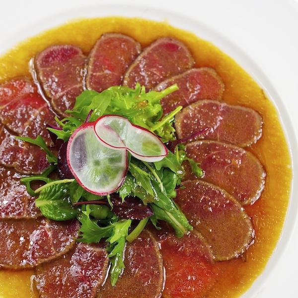 Point Chevalier Restaurant Guide - Auckland - Eatout.nz