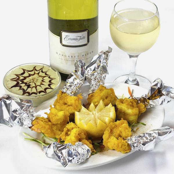 Ponsonby Restaurant Guide - Auckland - Eatout.nz