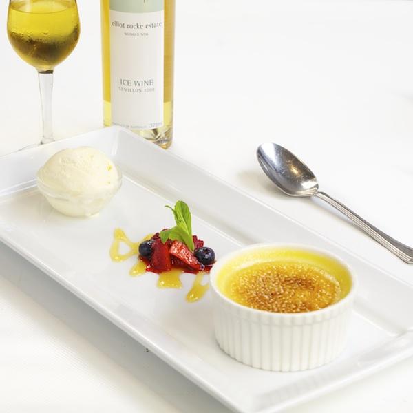 Rolleston Restaurant Guide - Christchurch - Eatout.nz