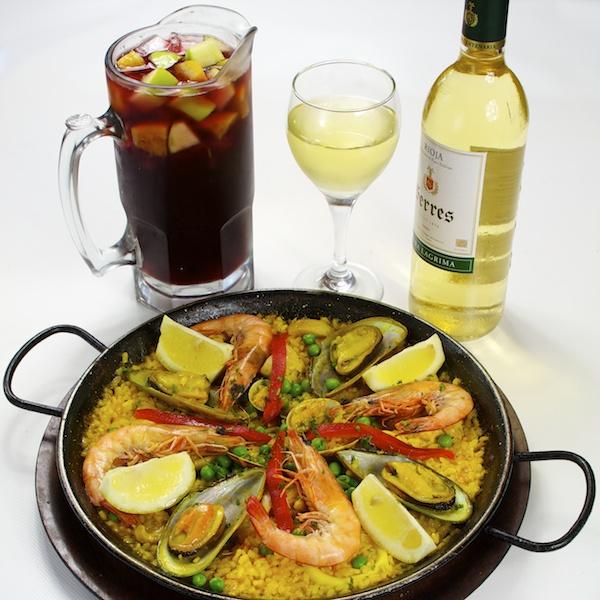 Royal Oak Restaurant Guide - Auckland - Eatout.nz