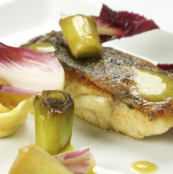 St Johns Restaurant Guide - Auckland - Eatout.nz
