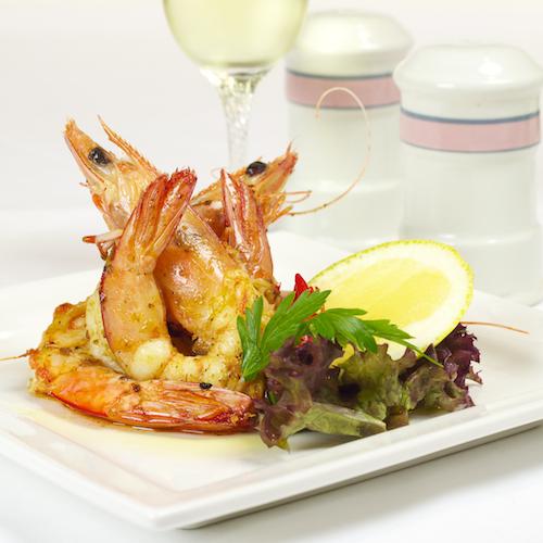 Te Aro Restaurant Guide - Wellington - Eatout.nz