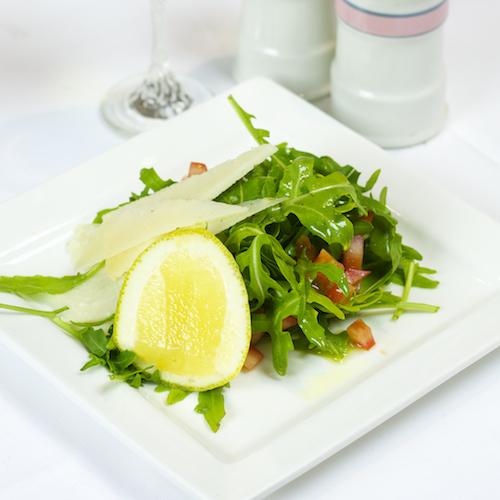 Thorndon Restaurant Guide - Wellington - Eatout.nz