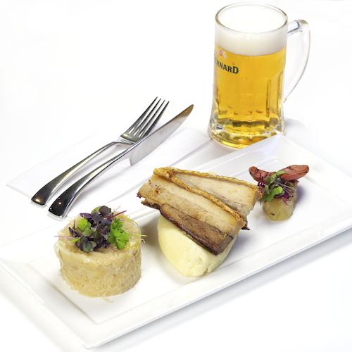 Viaduct Restaurant Guide - Auckland - Eatout.nz