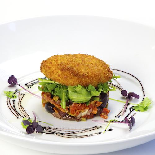 Whenuapai Restaurant Guide - New Zealand - Eatout.nz