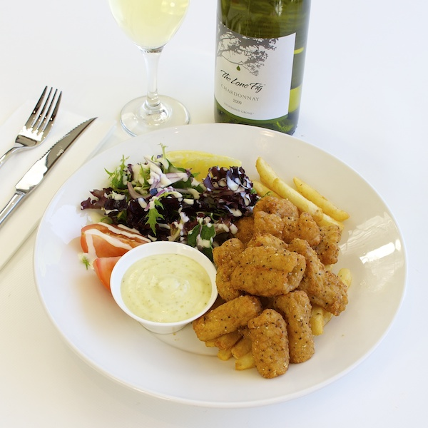 Avondale Restaurant Guide - Auckland - New Zealand - Copyright Eatout.nz