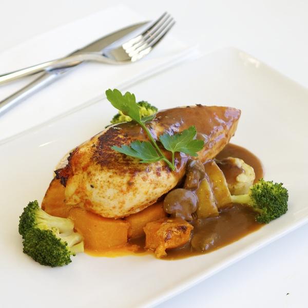Birkenhead Restaurant Guide - Auckland - New Zealand - Copyright Eatout.nz